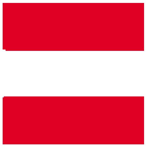 Österreich icon