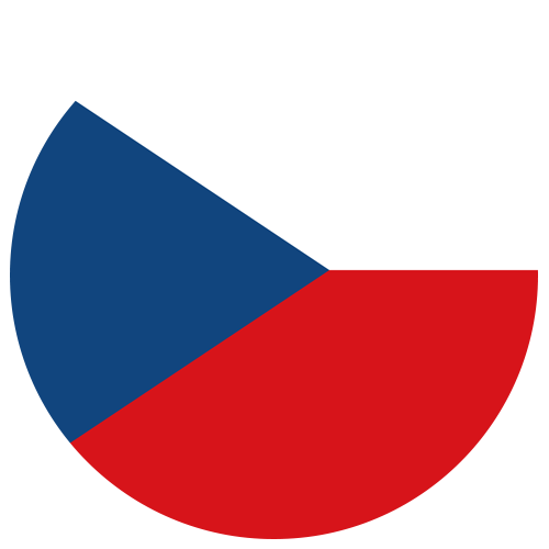 Česká republika icon