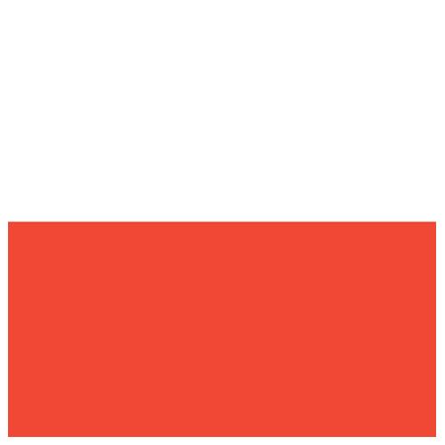 Polska icon