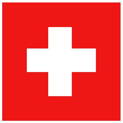 Schweiz icon